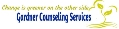 The Counseling Service